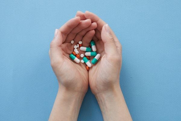 Acesso a desconto em medicamentos com planos odontológicos