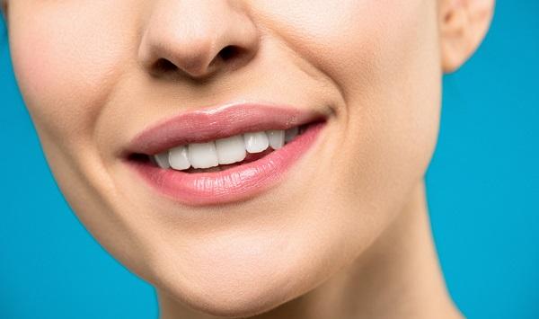 Dicas para manter os dentes brancos