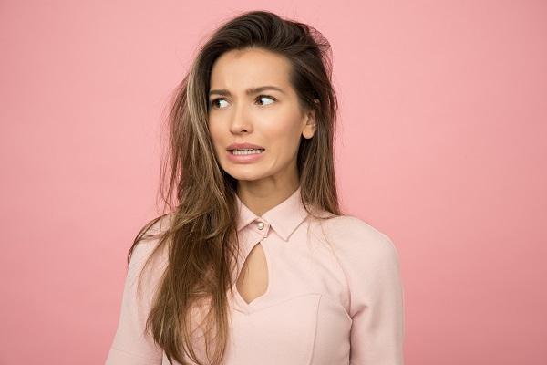 5 principais dicas para evitar o mau hálito