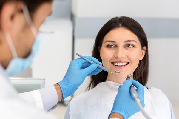 Reflexos da saúde bucal na saúde geral